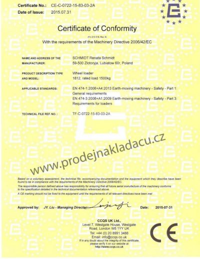 CE-certificate-of-1812-loader-724x1024