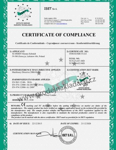 CE-certificate-of-1915-3530-loader-724x1024