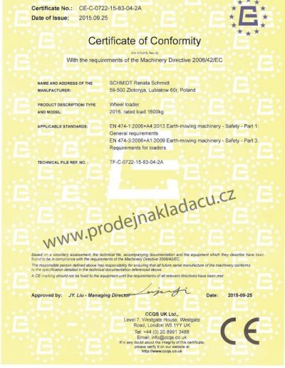 CE-certificate-of-2016-loader-724x1024