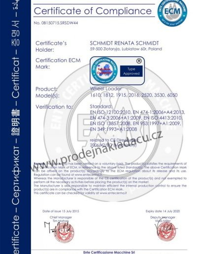 Certificate-of-Compliance-724x1024
