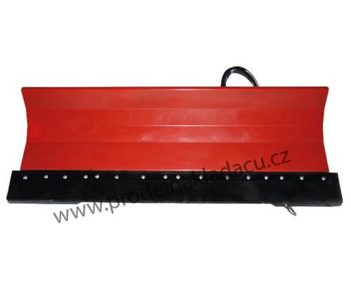 snehovy_pluh_standard_hydraulicky
